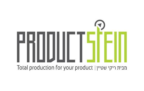 productstein-logo