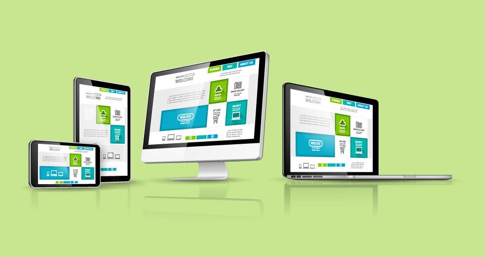 עיצוב ומיתוג אתר אינטרנט – למה זה חשוב?
